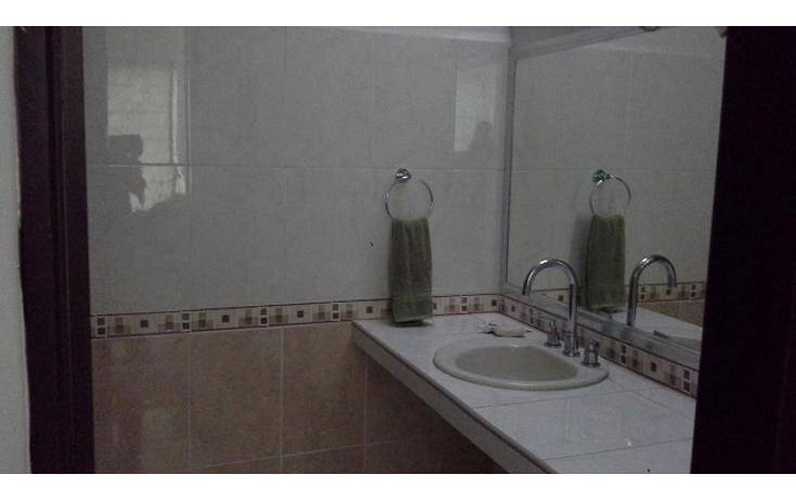 Foto de casa en venta en  , san ramon norte, mérida, yucatán, 1285743 No. 15