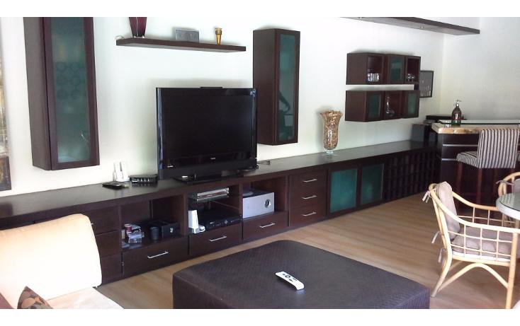 Foto de casa en venta en  , san ramon norte, mérida, yucatán, 1285743 No. 17