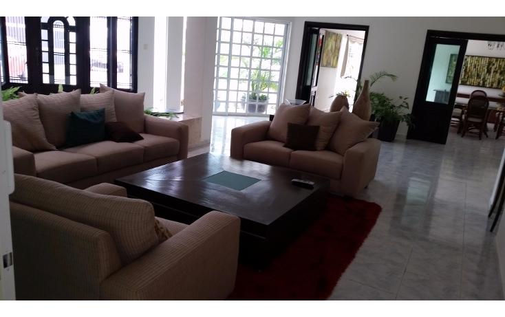 Foto de casa en venta en  , san ramon norte, mérida, yucatán, 1285743 No. 19