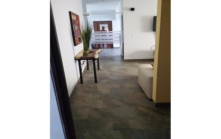 Foto de departamento en venta en  , san ramon norte, mérida, yucatán, 1293951 No. 10