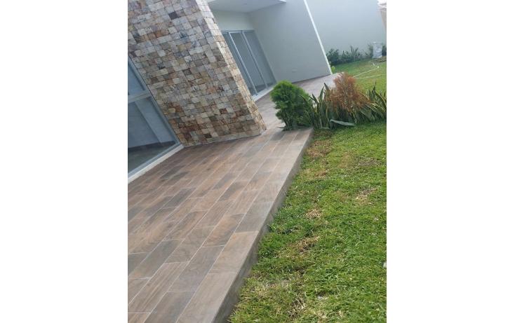 Foto de departamento en venta en  , san ramon norte, mérida, yucatán, 1293951 No. 17