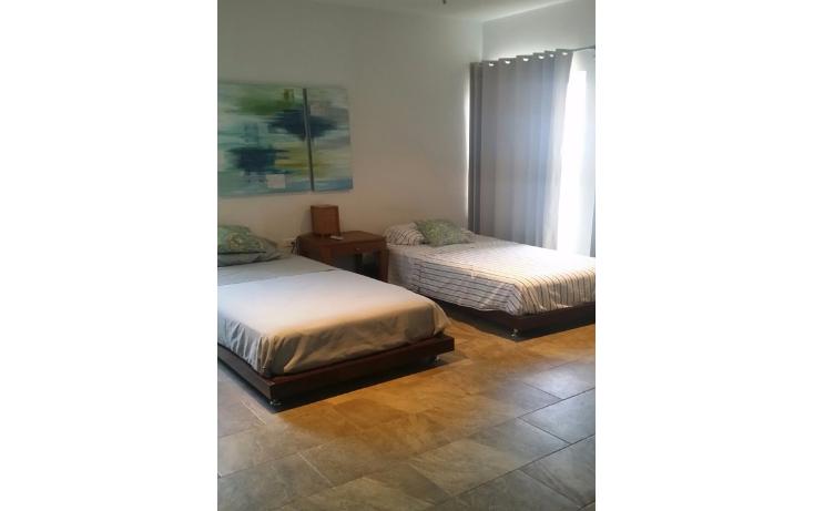 Foto de departamento en venta en  , san ramon norte, mérida, yucatán, 1293951 No. 18