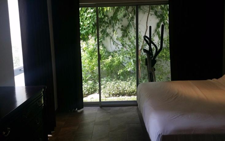 Foto de departamento en venta en  , san ramon norte, mérida, yucatán, 1293951 No. 20