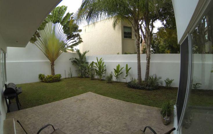 Foto de casa en venta en, san ramon norte, mérida, yucatán, 1294087 no 04