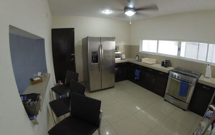Foto de casa en venta en, san ramon norte, mérida, yucatán, 1294087 no 05