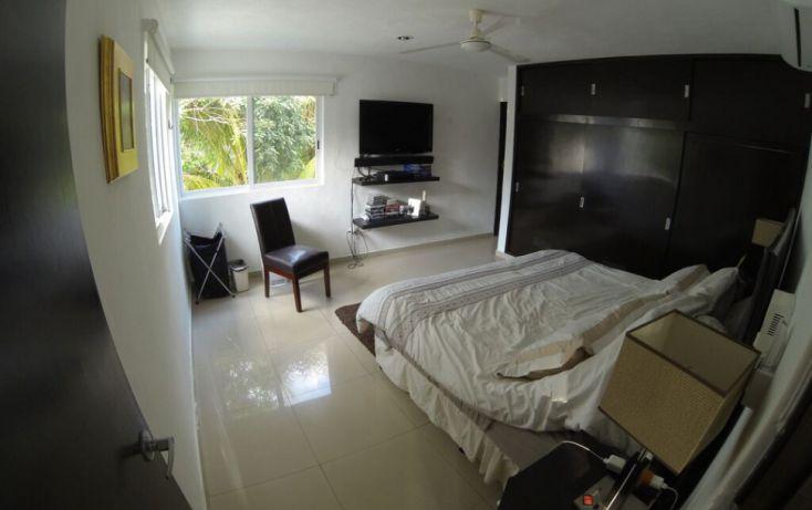 Foto de casa en venta en, san ramon norte, mérida, yucatán, 1294087 no 09