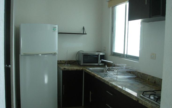 Foto de departamento en renta en  , san ramon norte, mérida, yucatán, 1295131 No. 04