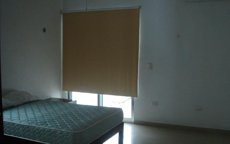 Foto de departamento en renta en  , san ramon norte, mérida, yucatán, 1295131 No. 06