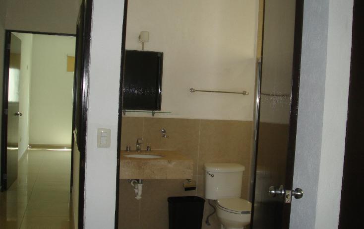 Foto de departamento en renta en  , san ramon norte, mérida, yucatán, 1295131 No. 07