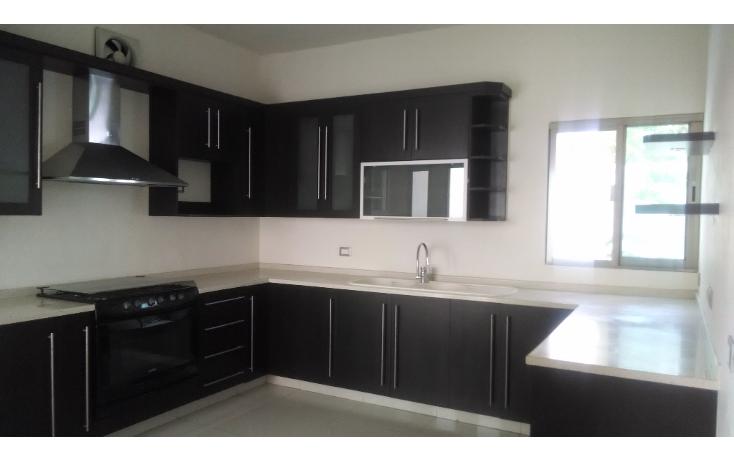 Foto de casa en renta en  , san ramon norte, mérida, yucatán, 1300969 No. 03