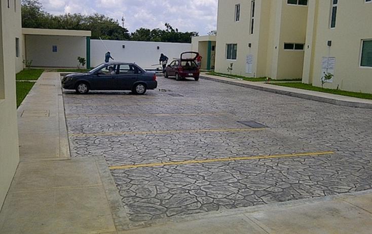 Foto de casa en renta en  , san ramon norte, mérida, yucatán, 1301427 No. 01