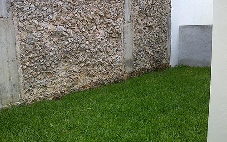 Foto de casa en renta en  , san ramon norte, mérida, yucatán, 1301427 No. 03