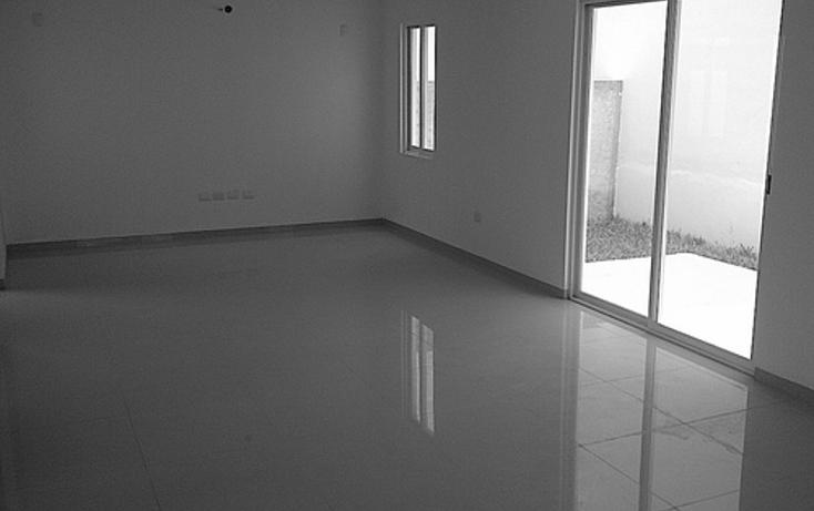 Foto de casa en renta en  , san ramon norte, mérida, yucatán, 1301427 No. 04
