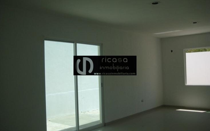 Foto de casa en renta en  , san ramon norte, mérida, yucatán, 1301427 No. 10