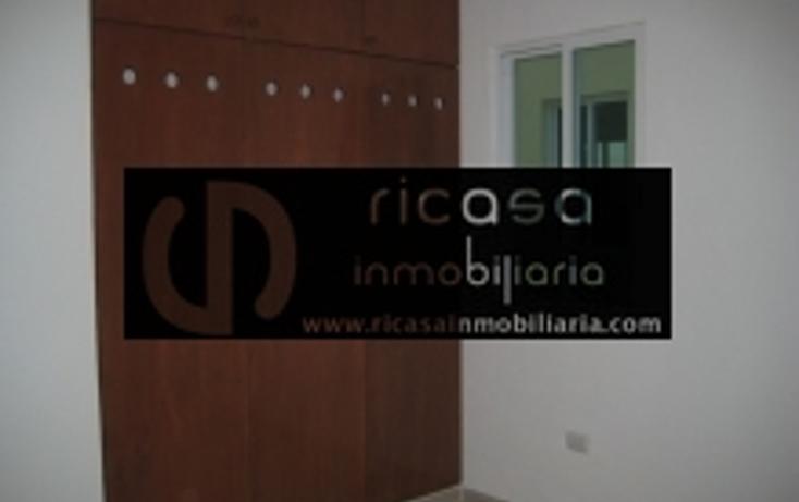 Foto de casa en renta en  , san ramon norte, mérida, yucatán, 1301427 No. 11