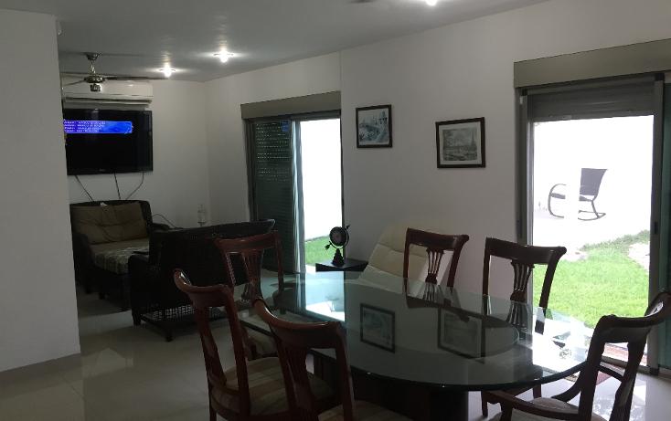 Foto de casa en venta en  , san ramon norte, mérida, yucatán, 1307043 No. 02