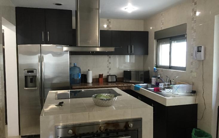Foto de casa en venta en  , san ramon norte, mérida, yucatán, 1307043 No. 03
