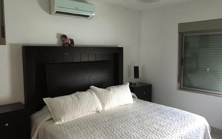 Foto de casa en venta en  , san ramon norte, mérida, yucatán, 1307043 No. 04