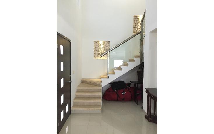 Foto de casa en venta en  , san ramon norte, mérida, yucatán, 1307043 No. 06