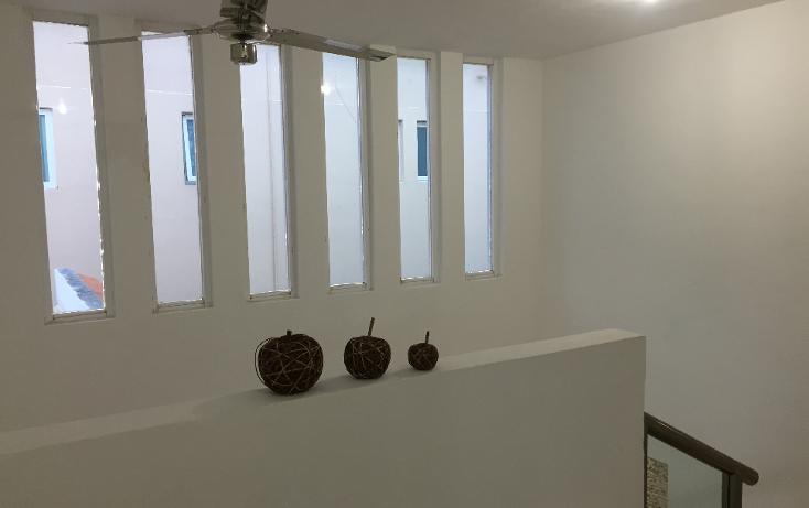 Foto de casa en venta en  , san ramon norte, mérida, yucatán, 1307043 No. 07