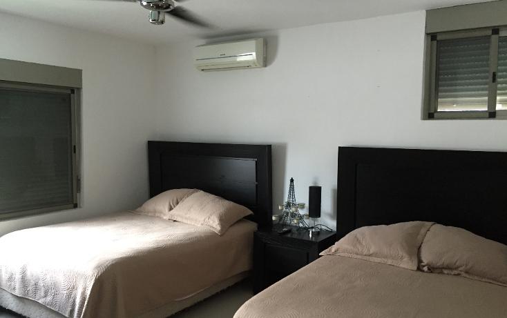 Foto de casa en venta en  , san ramon norte, mérida, yucatán, 1307043 No. 08