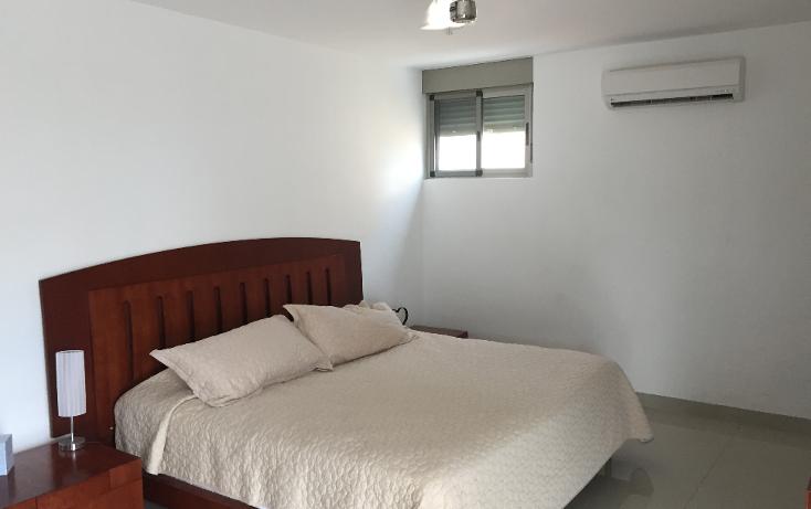 Foto de casa en venta en  , san ramon norte, mérida, yucatán, 1307043 No. 10