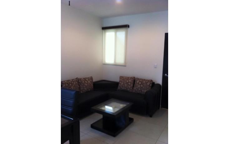 Foto de departamento en renta en  , san ramon norte, mérida, yucatán, 1319821 No. 03