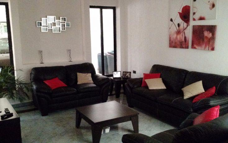 Foto de casa en venta en, san ramon norte, mérida, yucatán, 1334397 no 04