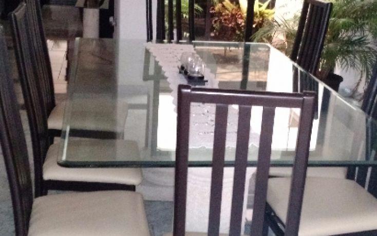 Foto de casa en venta en, san ramon norte, mérida, yucatán, 1334397 no 05