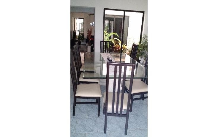 Foto de casa en venta en  , san ramon norte, mérida, yucatán, 1334397 No. 05