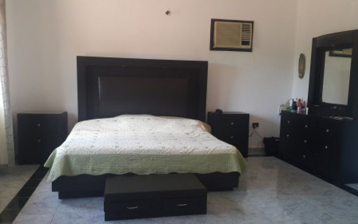Foto de casa en venta en, san ramon norte, mérida, yucatán, 1334397 no 07