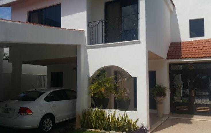 Foto de casa en venta en, san ramon norte, mérida, yucatán, 1334397 no 08