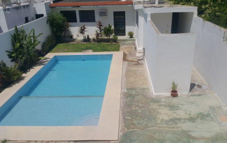 Foto de casa en venta en, san ramon norte, mérida, yucatán, 1334397 no 09