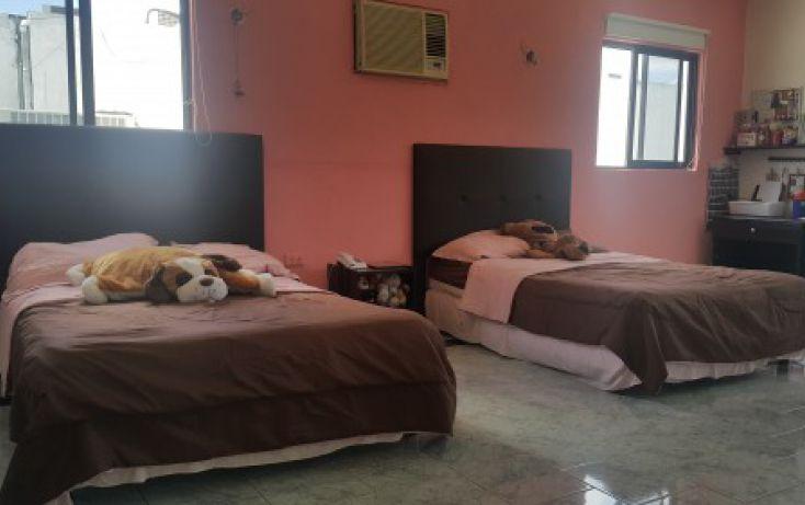 Foto de casa en venta en, san ramon norte, mérida, yucatán, 1334397 no 10
