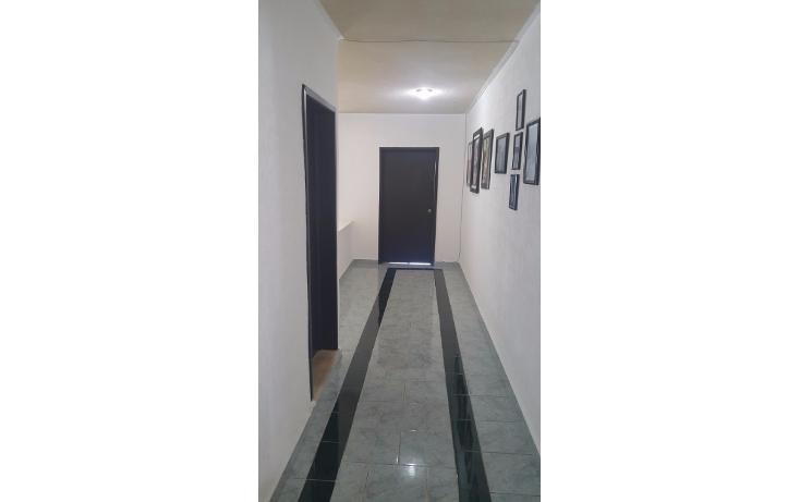 Foto de casa en venta en  , san ramon norte, mérida, yucatán, 1334397 No. 11