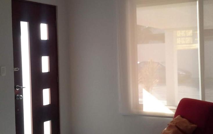 Foto de casa en renta en  , san ramon norte, mérida, yucatán, 1342685 No. 02