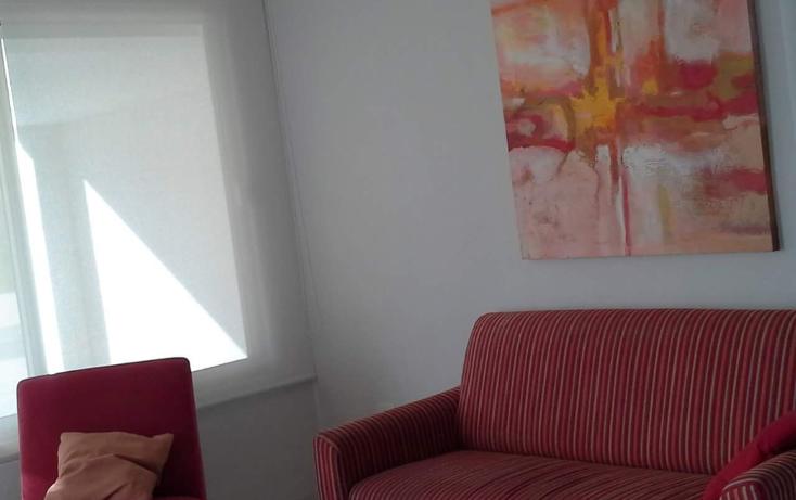 Foto de casa en renta en  , san ramon norte, mérida, yucatán, 1342685 No. 03