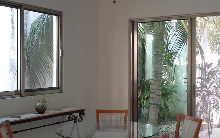Foto de casa en renta en  , san ramon norte, mérida, yucatán, 1342685 No. 04