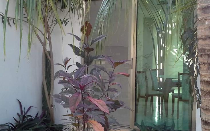 Foto de casa en renta en  , san ramon norte, mérida, yucatán, 1342685 No. 05