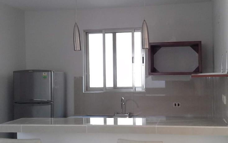 Foto de casa en renta en  , san ramon norte, mérida, yucatán, 1342685 No. 06
