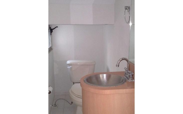 Foto de casa en renta en  , san ramon norte, mérida, yucatán, 1342685 No. 07
