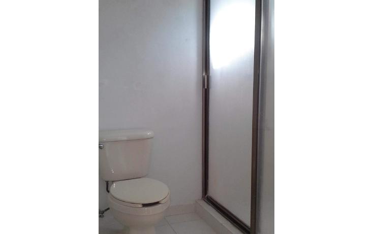 Foto de casa en renta en  , san ramon norte, mérida, yucatán, 1342685 No. 09