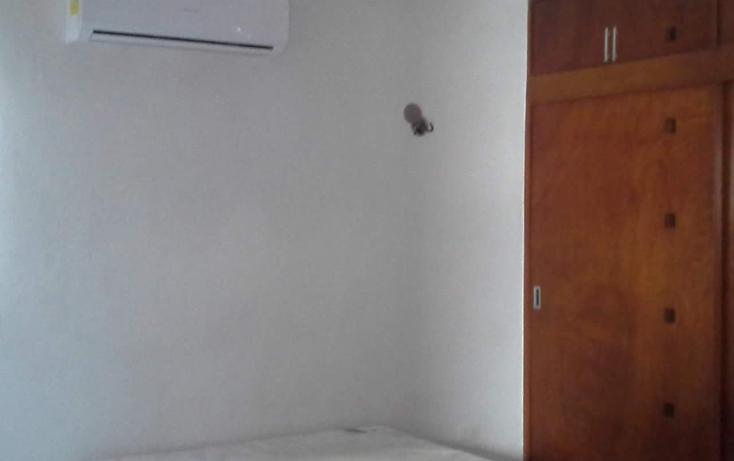 Foto de casa en renta en  , san ramon norte, mérida, yucatán, 1342685 No. 11