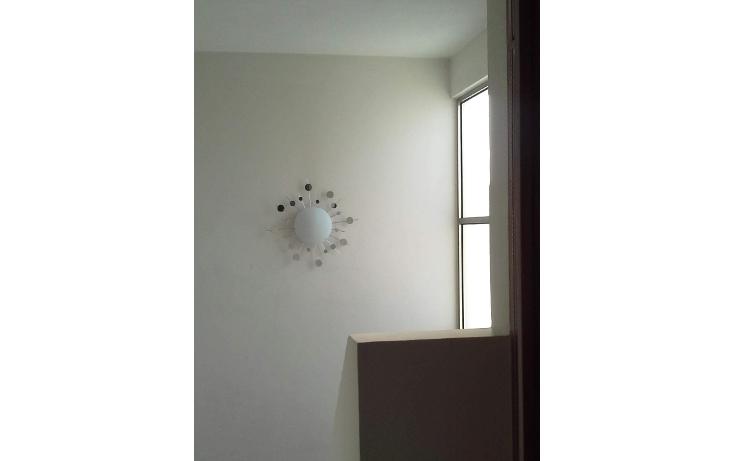 Foto de casa en renta en  , san ramon norte, mérida, yucatán, 1342685 No. 12