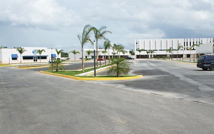 Foto de local en renta en, san ramon norte, mérida, yucatán, 1364047 no 02