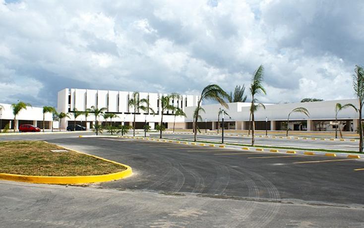 Foto de local en renta en, san ramon norte, mérida, yucatán, 1364047 no 04