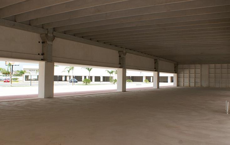 Foto de local en renta en, san ramon norte, mérida, yucatán, 1364047 no 05
