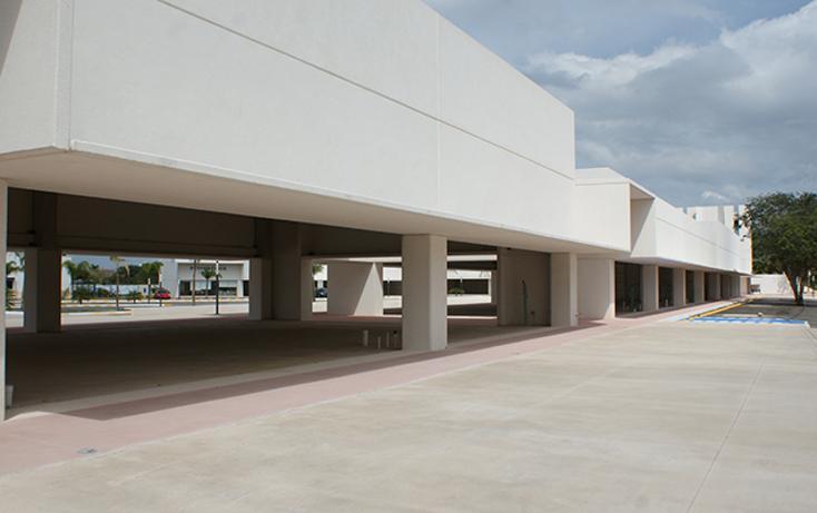 Foto de local en renta en, san ramon norte, mérida, yucatán, 1364047 no 07