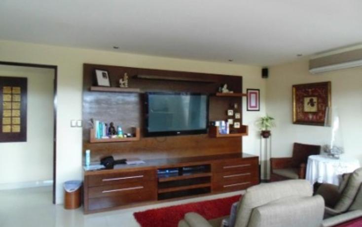 Foto de departamento en venta en  , san ramon norte, mérida, yucatán, 1391029 No. 05