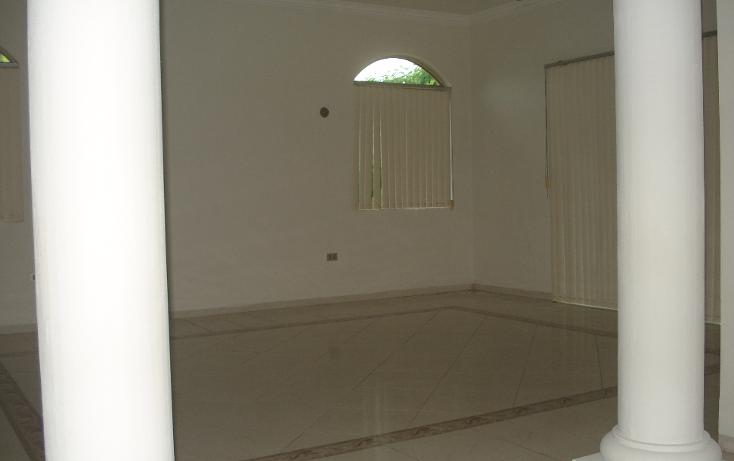 Foto de casa en renta en  , san ramon norte, mérida, yucatán, 1393437 No. 06